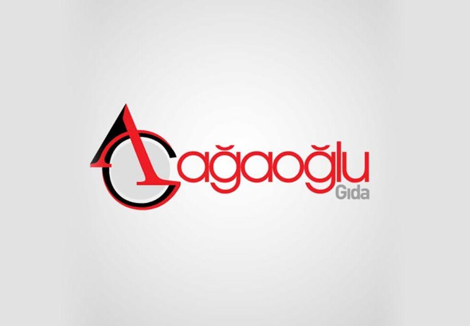 AgaOglu