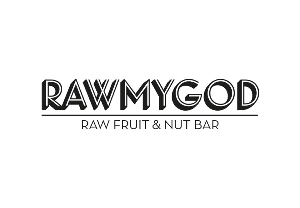 RAWMYGOD