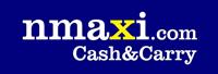 nmaxi-logo